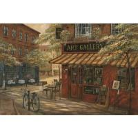Ruane Manning - Doug's Art Gallery