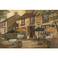 Ruane Manning - The Mobley Inn