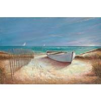 Ruane Manning - Ocean Breeze