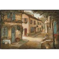 Ruane Manning - Village Charm & Serenity