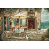 Ruane Manning - Casa D'Amore