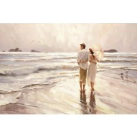 Steve Henderson - The Way It Should Be