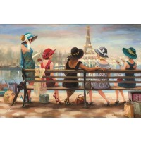 Steve Henderson - Ladies Day Out