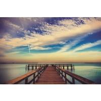 R. Duval - Sunrise Magic