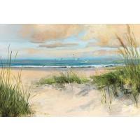 Sally Swatland - Cathcing The Wind