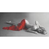 Brita Seifert - Bodyscape II