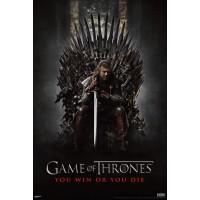 Game Of Thrones Win Or Die