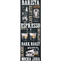 Anyone For Coffee II