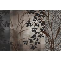 Edward Aparicio - Silver Whispers I