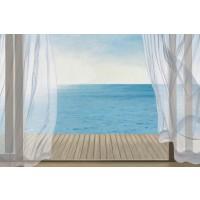 James Wiens - Blue Breeze