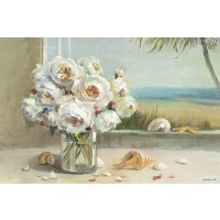 Danhui Nai - Coastal Roses II