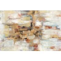 Silvia Vassileva - Old Bridge Reminiscence