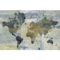 Avery Tillmon - Stone World