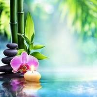 Time of Meditation