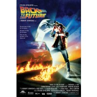 Back to the Future - Original