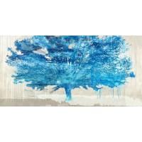 Blanco Alex - Treexplosion