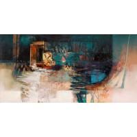 Giuliano Censini - Sogni di giada