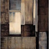 Aaron Summers - Spellbound I