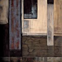 Aaron Summers - Spellbound II