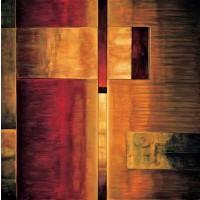 Aaron Summers - Tilillate I