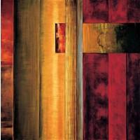 Aaron Summers - Tilillate II