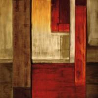 Aaron Summers - Crossover II