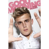 Jake Paul - Good Morning