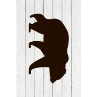 BBE - Bear