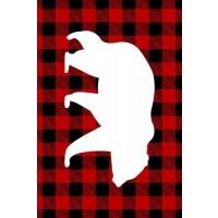 B&R - Bear
