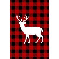 B&R - Deer