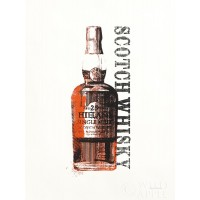 Avery Tillmon - Scotch
