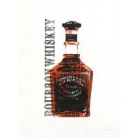 Avery Tillmon - Bourbon
