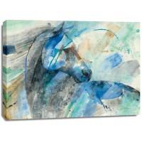 Danhui Nai - Abstract Peony
