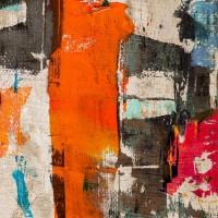 Anne Munson - Colors Royale II