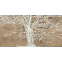 Alessio Aprile - White Oak