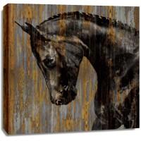 Martin Rose - Horse I